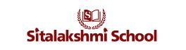 Sitalakshmi Girls Higher Secondary School, Madurai